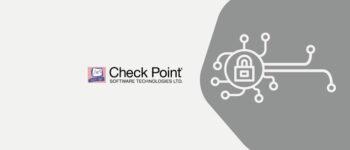blog-img-Check-point